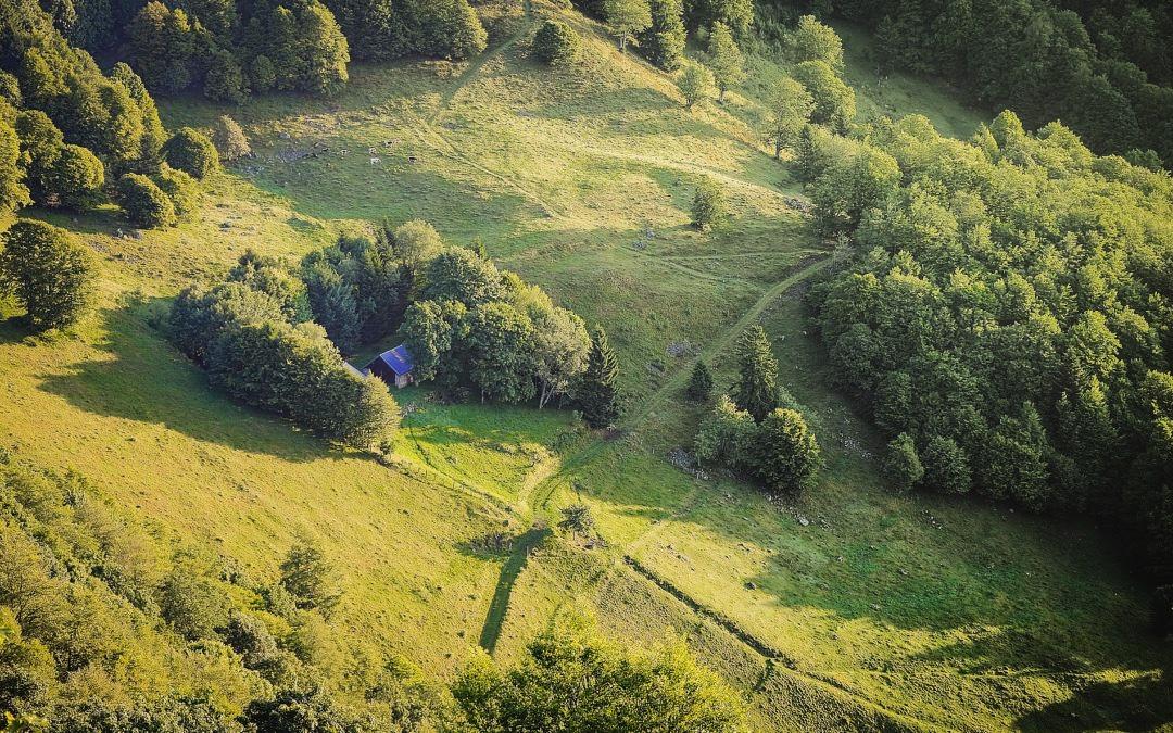 Col de Bussang – Drumont